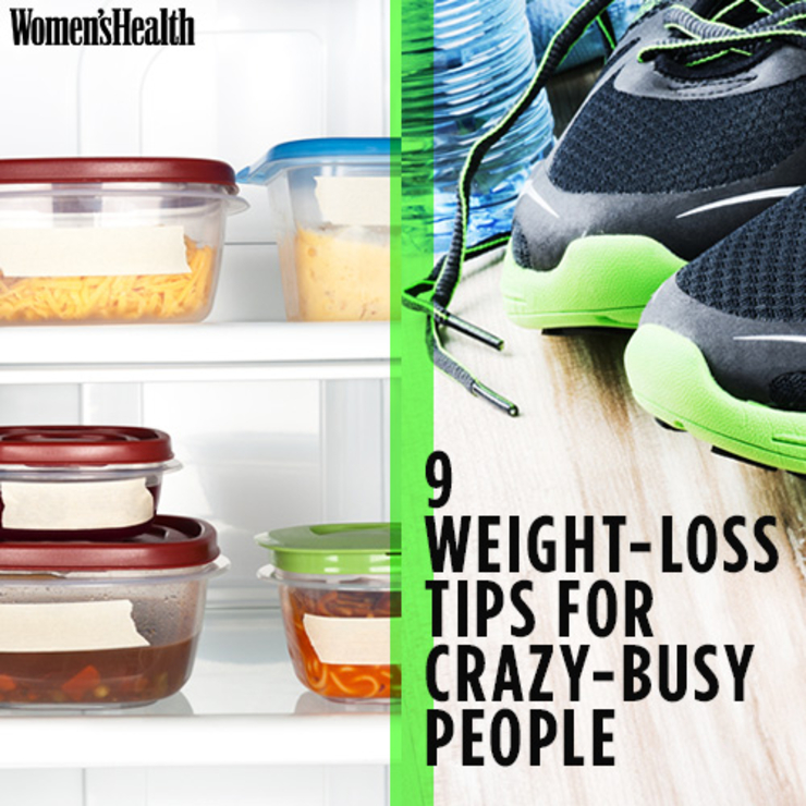 img-1-weight-loss-for-busy-people