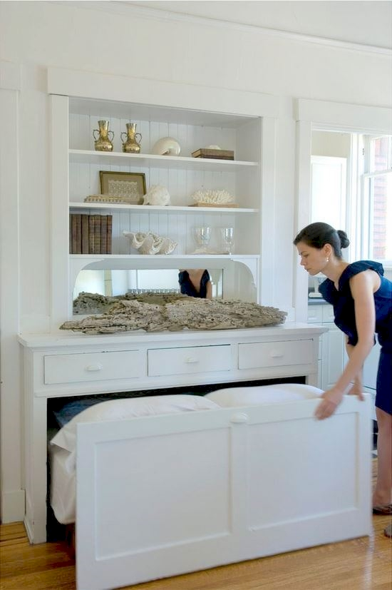 10-16ways-to-make-your-house-bigger