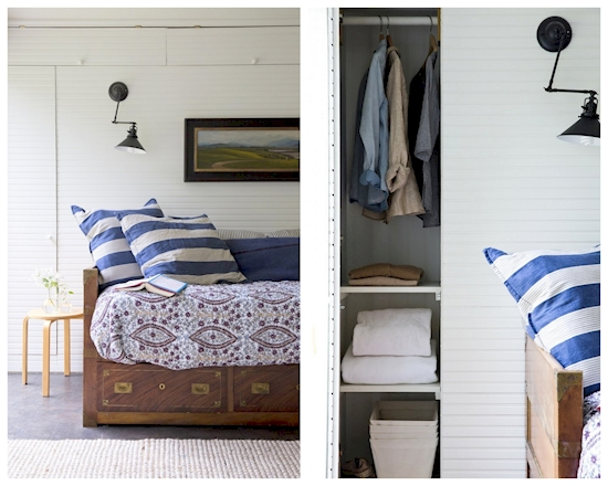 12-16ways-to-make-your-house-bigger