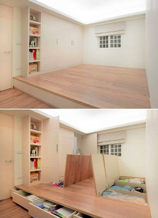 13-16ways-to-make-your-house-bigger