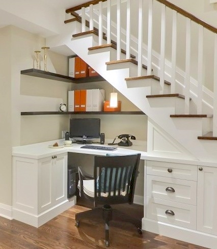 5-16ways-to-make-your-house-bigger