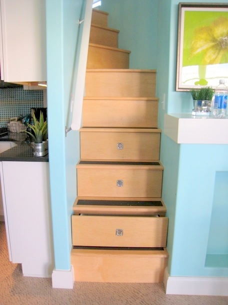 6-16ways-to-make-your-house-bigger