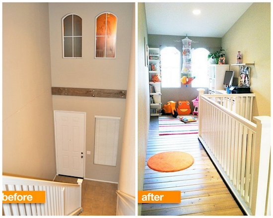 8-16ways-to-make-your-house-bigger