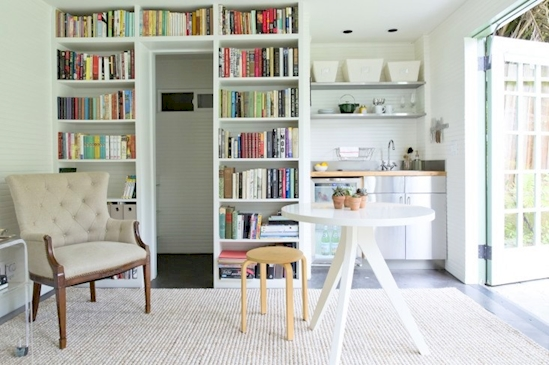 9-16ways-to-make-your-house-bigger