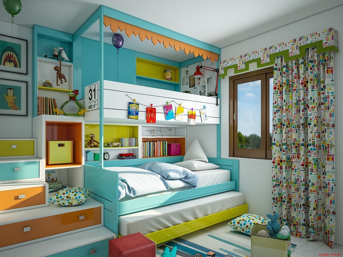 25 for Carpet squares for kids rooms