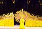 deaf-china-dancers-featured