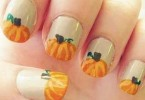 pumpinks-nails-featured