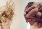 kot-hair-art