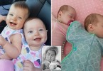 EXCLUSIVE Documented Story Rare Twins conceived 10 days apartEXCLUSIVE Documented Story Rare Twins conceived 10 days apart 13.jpg