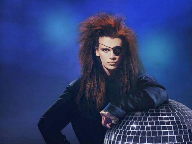 3-pete-burns