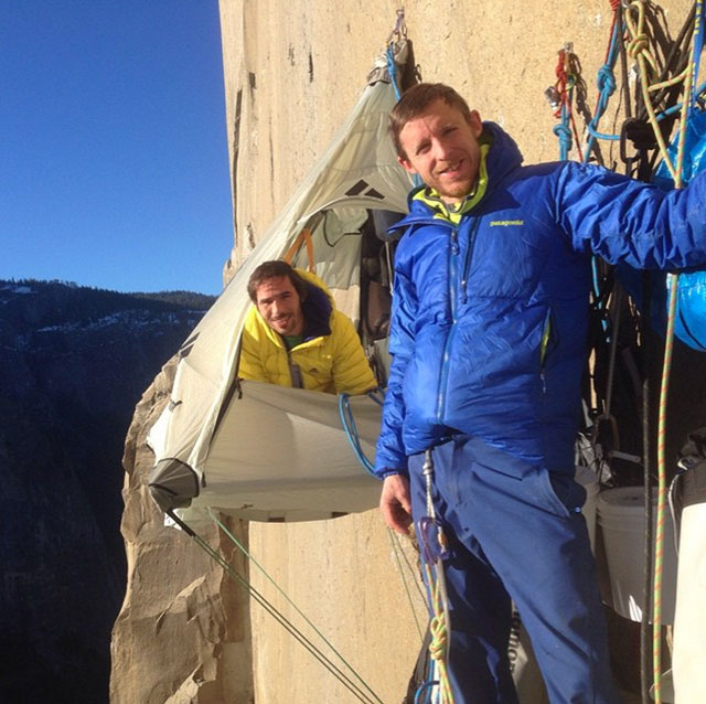 Instagram/tommycaldwell